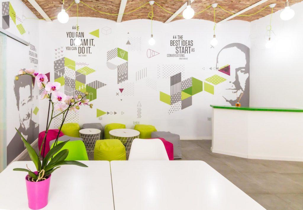 Smart Office Service Budapest