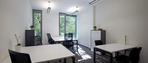 Office - House of Business Roosevelt - Serviced Office - Budapest