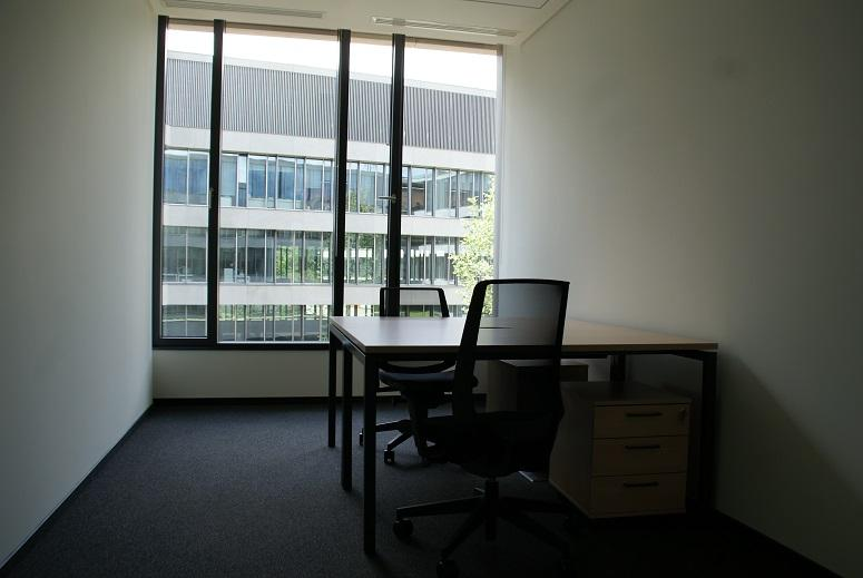 Offices24