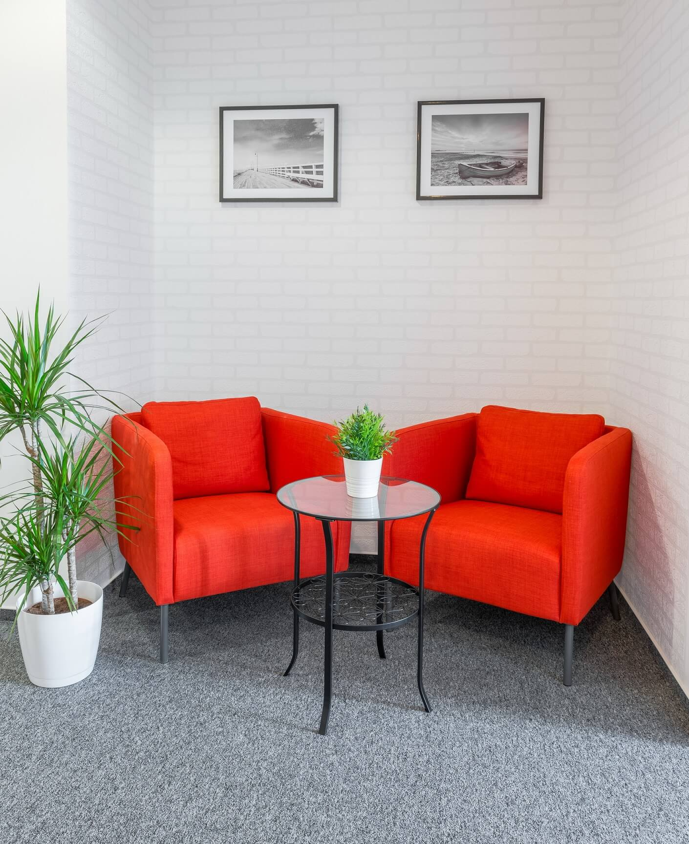 iDid Babka Tower - Fully Serviced Office - Warszawa