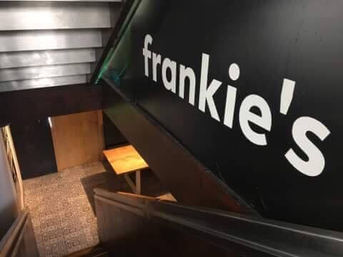frankie's Coworking Space - Fully Serviced Office - Warszawa